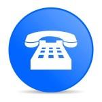 19304692-teléfono-azul-del-icono-del-círculo-brillante-de-la-web