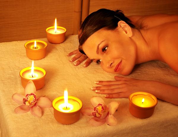como-hacer-velas-de-masaje
