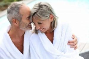 big-hotel-camiral-wellness-wellnessarea-wellnessshutterstock-155611829