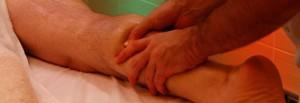 masaje-del-excursionista